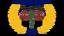 ЧСИ Гергана Грозева Logo